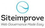 Siteimprove Web Governance Made Easy