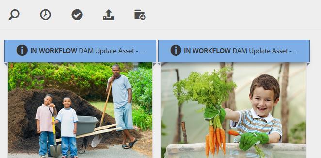 AEM-workflow-banner