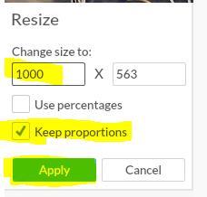 16-9-apply-resize