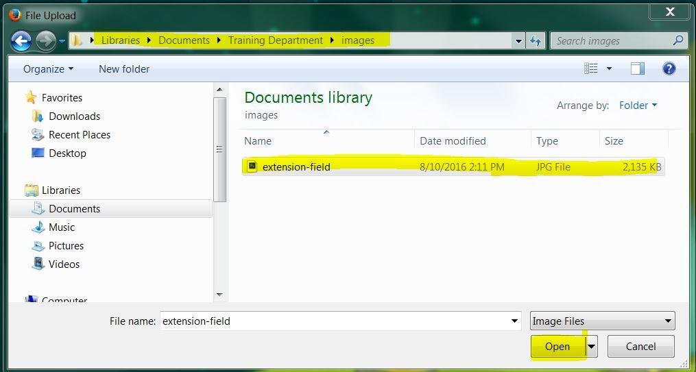 16-9-file-upload-box